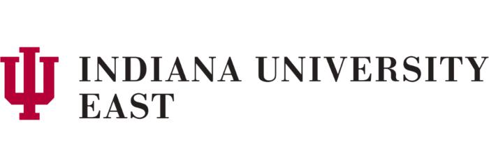 Indiana University - East logo