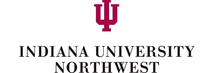 Indiana University-Northwest logo