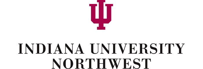 Indiana University-Northwest logo