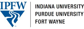 Indiana University-Purdue University-Fort Wayne