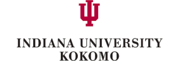 Indiana University-Kokomo logo