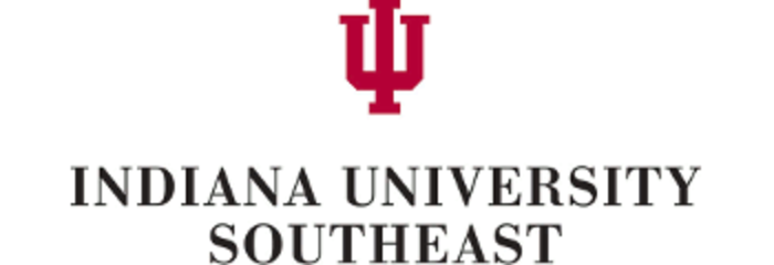 Indiana University-Southeast logo