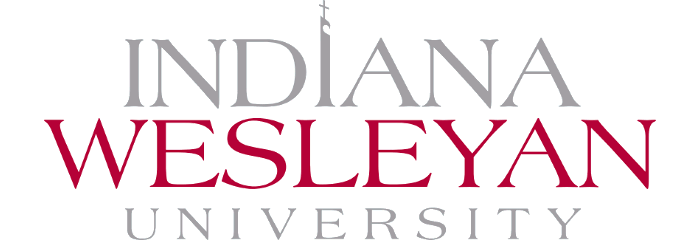 Indiana Wesleyan University Online - Adult Education