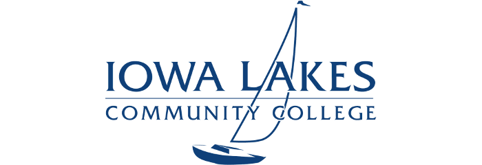 2019 Best Online Community Colleges in Iowa