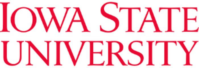 Iowa State University Graduate Program Reviews