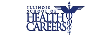 Illinois School of Health Careers