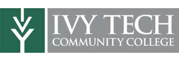 Ivy Tech Community College-Bloomington