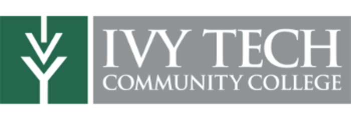 Ivy Tech Community College-Central Indiana logo