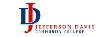 Jefferson Davis Community College
