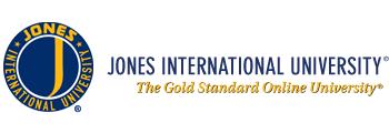 Jones International University