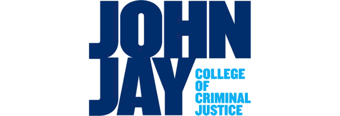 CUNY John Jay College of Criminal Justice logo