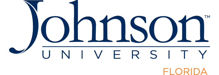 Johnson University Florida logo