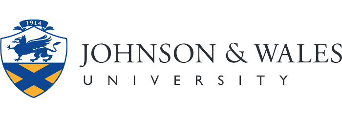 Johnson & Wales University-Online