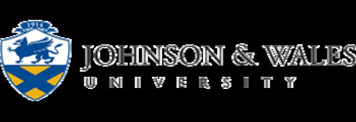 Johnson & Wales University-Providence logo