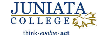 Juniata College