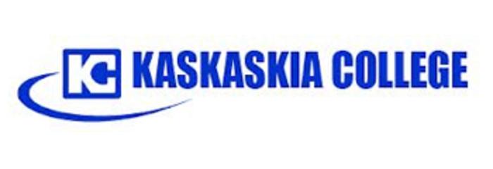 Kaskaskia College logo