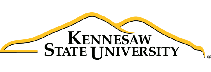 Kennesaw State University Reviews