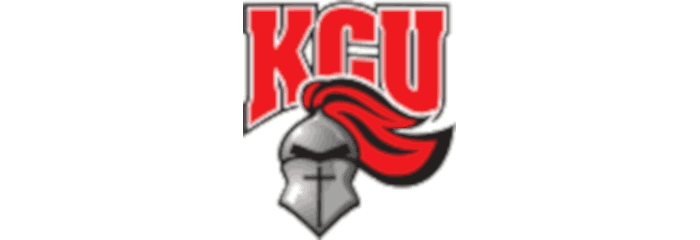 Kentucky Christian University logo