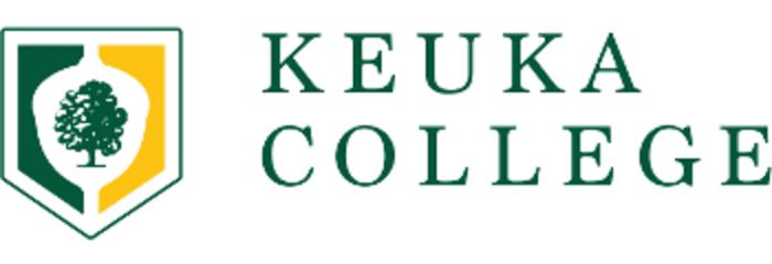 Keuka College logo