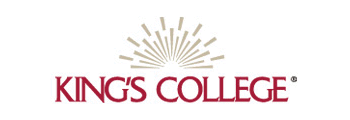 King's College - NC