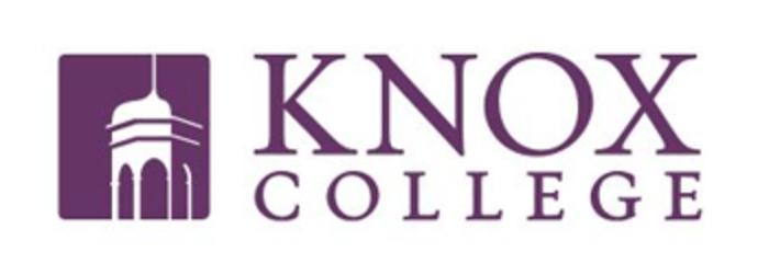 Knox College logo