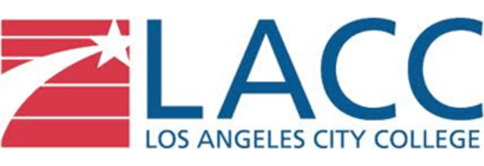 Los Angeles City College Logo