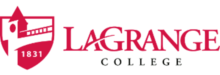 LaGrange College logo