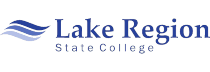 Lake Region State College