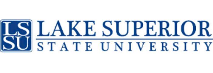 Lake Superior State University logo
