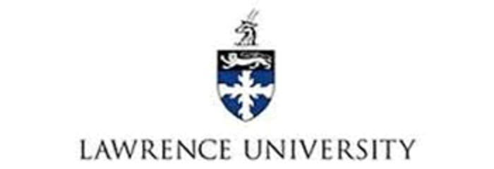 Lawrence University logo