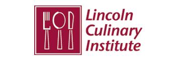Lincoln Culinary Institute