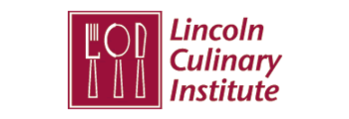 Lincoln Culinary Institute logo