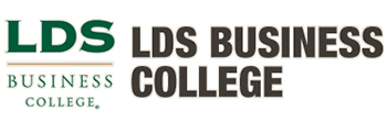 Latter-day Saints Business College