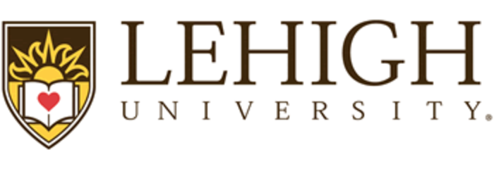 Lehigh University logo