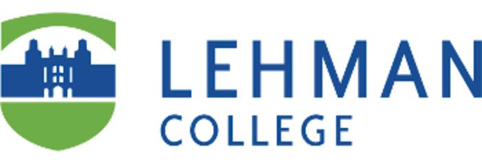 CUNY Lehman College logo