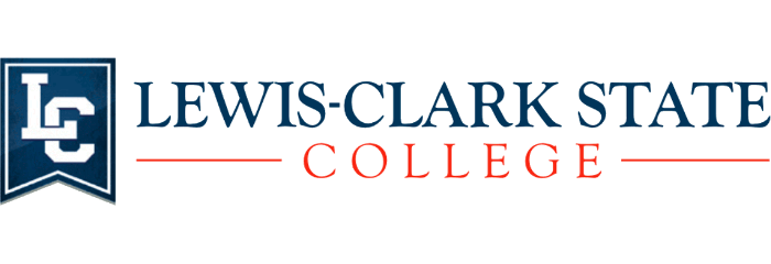 Lewis-Clark State College
