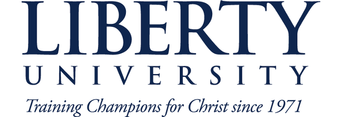 Liberty University Campus logo