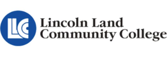 Lincoln Land Community College logo