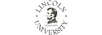 Lincoln University - CA