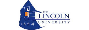 Lincoln University of Pennsylvania
