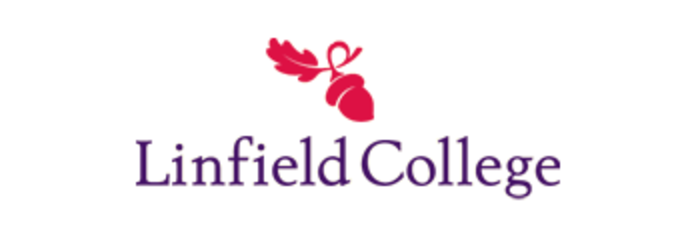 Linfield College-Adult Degree Program logo