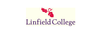 Linfield College-Nursing & Health Sciences