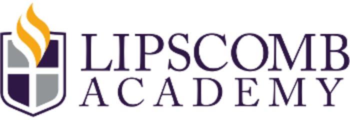 Lipscomb University logo