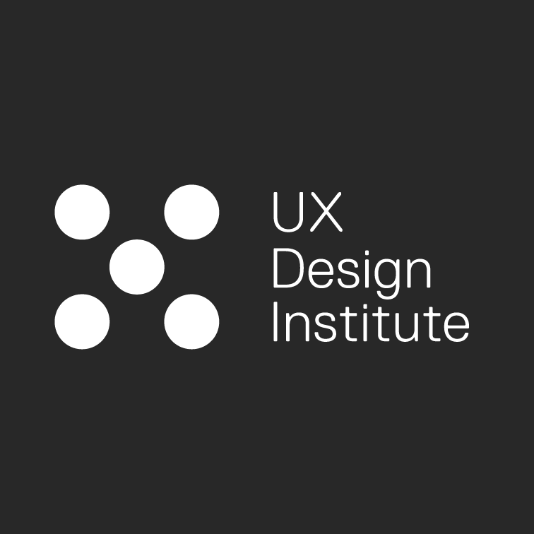 Ux Design Institute Reviews Switchup