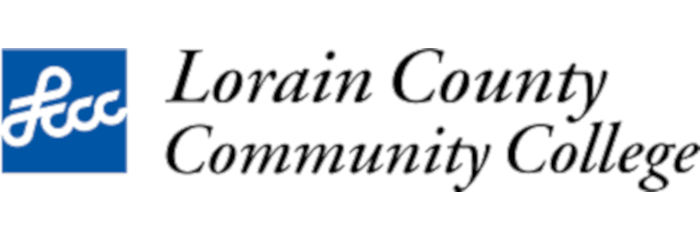 2019 Best Online Community Colleges in Ohio