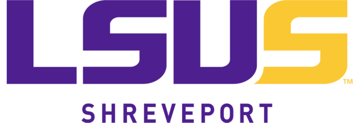 Louisiana State University - Shreveport logo