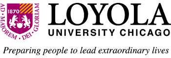 Loyola University Chicago