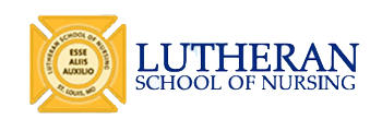 Lutheran School of Nursing