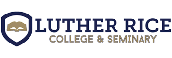 Luther Rice University & Seminary