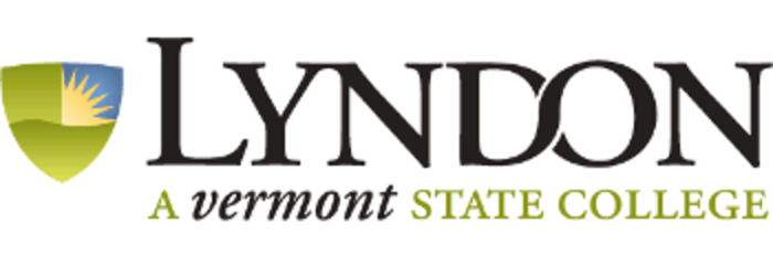 Lyndon State College logo
